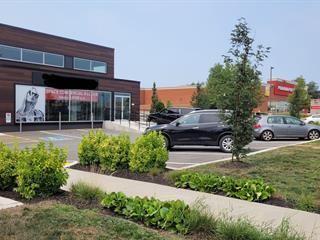 Commercial unit for rent in Laval (Fabreville), Laval, 455, boulevard  Curé-Labelle, 16560038 - Centris.ca