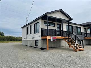 House for sale in Val-d'Or, Abitibi-Témiscamingue, 198, Rue des Parulines, 10152752 - Centris.ca
