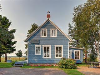 Maison à vendre à Saint-Henri, Chaudière-Appalaches, 550, Chemin  Jean-Guérin Ouest, 27764638 - Centris.ca