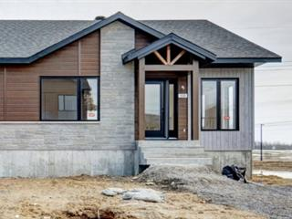 Maison à vendre à Pont-Rouge, Capitale-Nationale, Rue  Poulin, 25470256 - Centris.ca