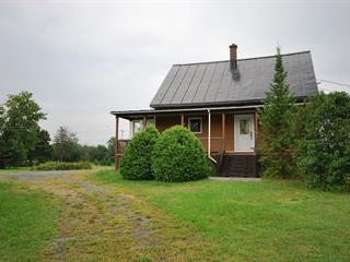 House for sale in Saint-Pascal, Bas-Saint-Laurent, 262, Avenue  Patry, 16942880 - Centris.ca