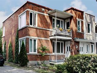 Duplex for sale in Québec (La Cité-Limoilou), Capitale-Nationale, 57 - 59, Rue  De La Colombière Est, 11394346 - Centris.ca