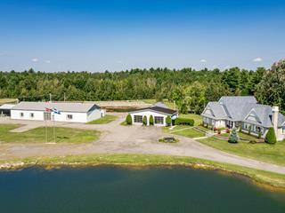 Maison à vendre à Blainville, Laurentides, 412 - 414, Chemin de la Côte-Saint-Louis Est, 17095494 - Centris.ca