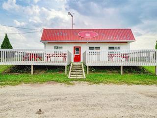 Commercial building for sale in Notre-Dame-de-la-Paix, Outaouais, 302, Rue  Notre-Dame, 26586232 - Centris.ca