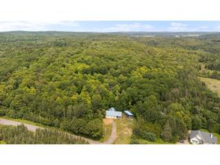 Terre à vendre à Saint-Norbert, Lanaudière, 3700, Rang  Sainte-Anne, 28338191 - Centris.ca