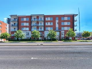 Condo / Apartment for rent in Laval (Laval-des-Rapides), Laval, 1425, boulevard  Le Corbusier, apt. 301, 18068251 - Centris.ca