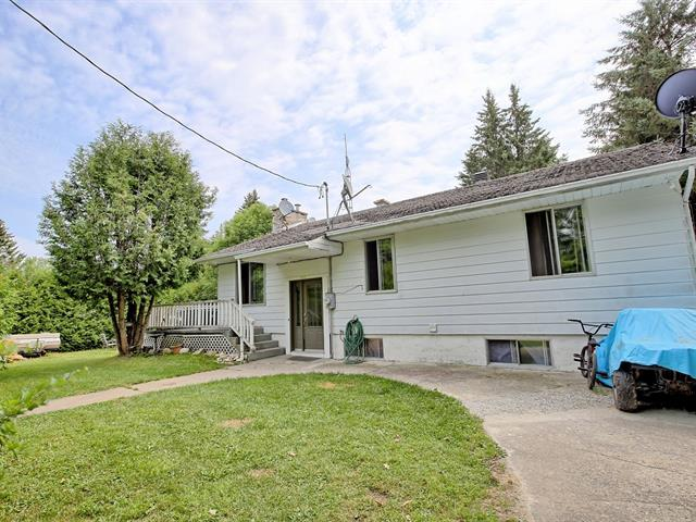 Maison à vendre à Rawdon, Lanaudière, 2308, Rue  Filiatreault, 27994067 - Centris.ca