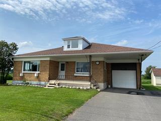 Maison à vendre à Saint-Cyrille-de-Wendover, Centre-du-Québec, 3015, Route  122, 21392252 - Centris.ca