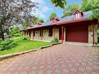 Maison à vendre à Lévis (Les Chutes-de-la-Chaudière-Ouest), Chaudière-Appalaches, 798, Chemin des Canardeaux, 27087563 - Centris.ca