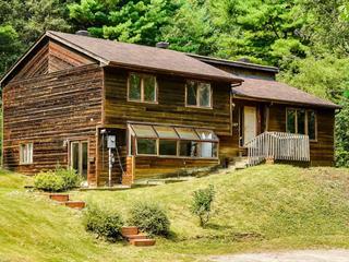 House for sale in La Pêche, Outaouais, 149, Route  105, 15848811 - Centris.ca