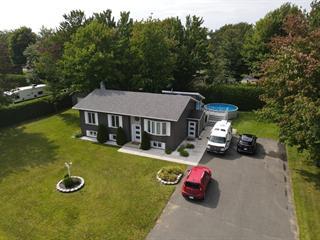 House for sale in Drummondville, Centre-du-Québec, 245, Rue des Sapins, 20406867 - Centris.ca