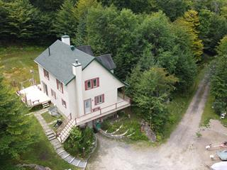 House for sale in Mont-Tremblant, Laurentides, 252, Chemin  Jean-Marie, 22107256 - Centris.ca