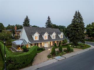 House for sale in Hampstead, Montréal (Island), 93, Rue  Hampstead, 28660356 - Centris.ca