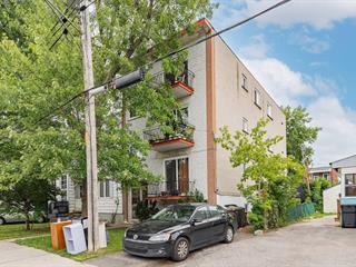Quadruplex à vendre à Montréal (Lachine), Montréal (Île), 54, Avenue  Rolland, 15874322 - Centris.ca