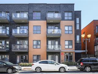 Condo for sale in Montréal (Ville-Marie), Montréal (Island), 1275, Rue  Plessis, apt. 306, 19064317 - Centris.ca