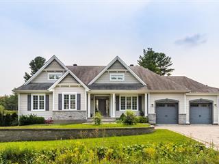 House for sale in Vaudreuil-Dorion, Montérégie, 27, Rue des Sapins, 22285985 - Centris.ca