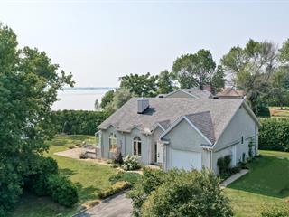 Maison à vendre à Lanoraie, Lanaudière, 140, Rue  Samson, 26879495 - Centris.ca