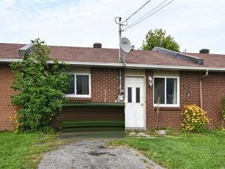 Maison à vendre à Lavaltrie, Lanaudière, 45, Rue de la Plage, 26011334 - Centris.ca