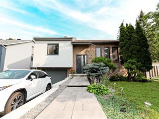 House for sale in Pointe-Claire, Montréal (Island), 38, Avenue de Georgia Crescent, 14745132 - Centris.ca