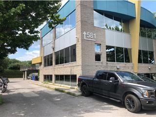 Bâtisse commerciale à louer à Repentigny (Repentigny), Lanaudière, 581, Rue  Notre-Dame, 26519658 - Centris.ca