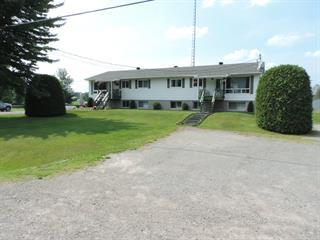 Quadruplex for sale in Brownsburg-Chatham, Laurentides, 332, Route du Canton, 22520707 - Centris.ca