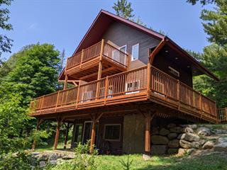 House for sale in Val-Morin, Laurentides, 2949, Chemin de Val-Royal, 20829078 - Centris.ca