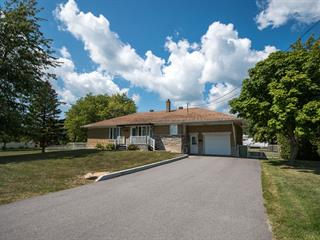 Maison à vendre à Saint-Étienne-de-Beauharnois, Montérégie, 368, Chemin  Saint-Louis, 27621043 - Centris.ca