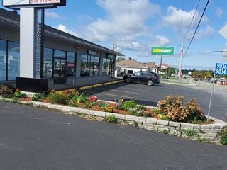 Bâtisse commerciale à vendre à Valcourt - Canton, Estrie, 9032 - 9040, Rue de la Montagne, 12328326 - Centris.ca