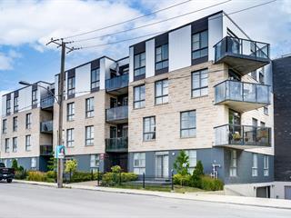 Condo for sale in Terrebonne (Terrebonne), Lanaudière, 575, Montée  Masson, apt. 209, 22923488 - Centris.ca