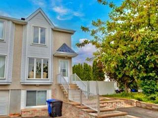 Maison à louer à L'Île-Perrot, Montérégie, 101, Rue des Opales, 17057781 - Centris.ca
