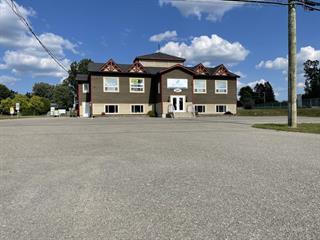 Commercial unit for rent in Prévost, Laurentides, 2547, boulevard du Curé-Labelle, 25715024 - Centris.ca