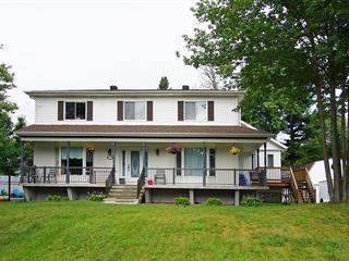 Maison à vendre à Terrebonne (La Plaine), Lanaudière, 3240, Rue  Leclerc, 28596890 - Centris.ca