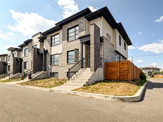 Maison en copropriété à louer à Vaudreuil-Dorion, Montérégie, 801, Avenue  Marier, 11656037 - Centris.ca
