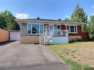 House for sale in Laval (Laval-des-Rapides), Laval, 62, Rue  Donck, 11075699 - Centris.ca
