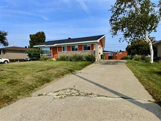Maison à vendre à Sept-Îles, Côte-Nord, 38, Rue  Maisonneuve, 12277319 - Centris.ca
