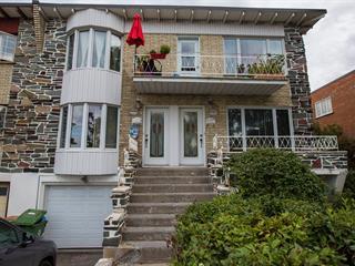 Duplex à vendre à Montréal (Saint-Léonard), Montréal (Île), 5345 - 5347, boulevard  Robert, 28394343 - Centris.ca
