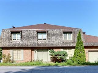Maison à vendre à Mont-Saint-Hilaire, Montérégie, 1209, Chemin des Patriotes Nord, 14720499 - Centris.ca