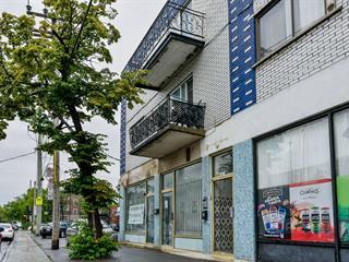 Triplex for sale in Montréal (Villeray/Saint-Michel/Parc-Extension), Montréal (Island), 1825 - 1837, Rue  Tillemont, 19520729 - Centris.ca