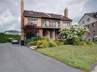 Condo for sale in Granby, Montérégie, 285, Rue  Allan, 20641201 - Centris.ca
