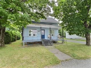 Maison à vendre à East Broughton, Chaudière-Appalaches, 275, 14e Rue Est, 21226006 - Centris.ca