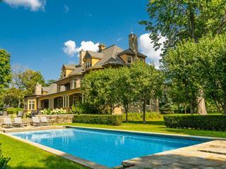 Maison à vendre à Léry, Montérégie, 150, Avenue du Manoir, 12241372 - Centris.ca