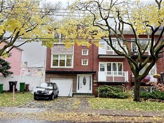 Condo / Appartement à louer à Montréal (Saint-Laurent), Montréal (Île), 1682, Rue du Collège, 10429918 - Centris.ca