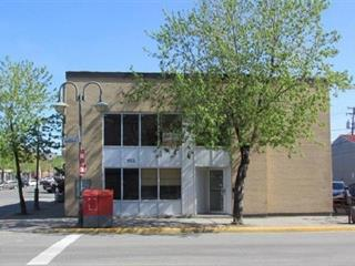 Commercial unit for rent in Rouyn-Noranda, Abitibi-Témiscamingue, 153, Avenue  Murdoch, 13182213 - Centris.ca