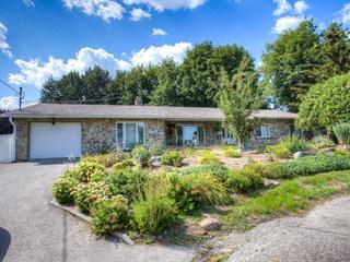 House for sale in Bois-des-Filion, Laurentides, 44, 24e Avenue Sud, 11854457 - Centris.ca