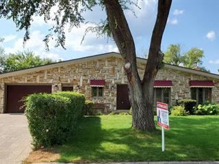 Maison à vendre à Repentigny (Repentigny), Lanaudière, 223, boulevard de L'Assomption, 22914234 - Centris.ca