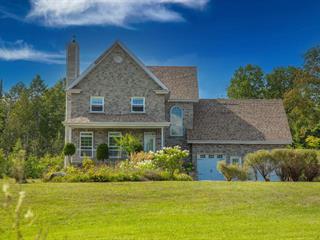 Maison à vendre à Stukely-Sud, Estrie, 55, Chemin  Gérard-Dame, 22746841 - Centris.ca
