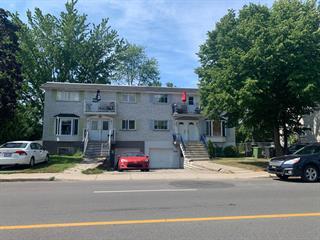 Triplex for sale in Boisbriand, Laurentides, 805 - 807, boulevard de la Grande-Allée, 11402599 - Centris.ca