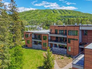 Condo à vendre à Lac-Beauport, Capitale-Nationale, 1001, boulevard du Lac, app. 209, 22543921 - Centris.ca