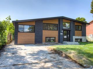 Maison à vendre à Laval (Duvernay), Laval, 170, Rue des Cèdres, 9940367 - Centris.ca