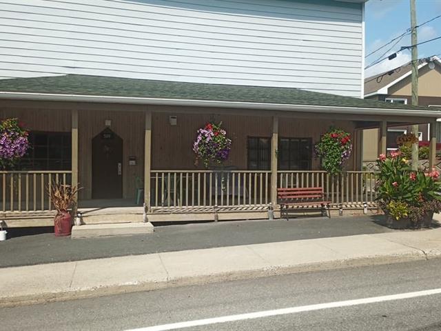 Maison à vendre à Saint-Camille-de-Lellis, Chaudière-Appalaches, 599, Rue  Principale, 26139392 - Centris.ca